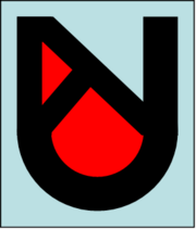 UNWD logo