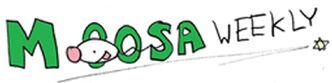 Moosa Weekly Title