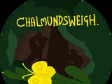 Chalmundsweigh