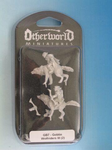 File:OW - Goblin Wolfriders III - blister (600x800).jpg