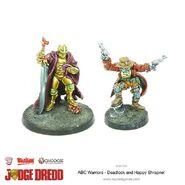 653011002-ABC-Warriors-Deadlock-and-Happy-Shrapnel-a grande