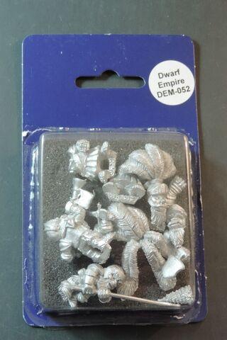 File:DEM052 Dwarf Imperial Knight Command on foot blister (683x1024).jpg