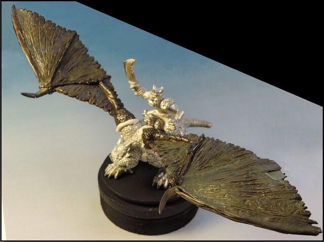 File:Dragon with rider.jpg