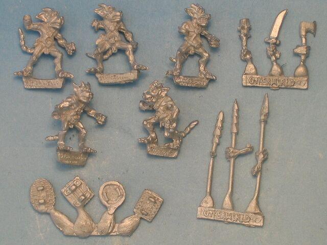 File:OW KB1- Kobold Warrior I.jpg