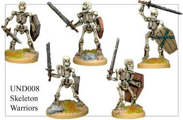 File:UND08 Skeleton Warriors