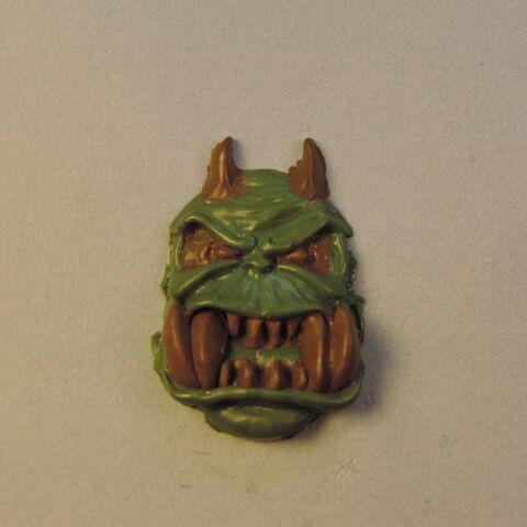 File:Demonic orc face plate.JPG