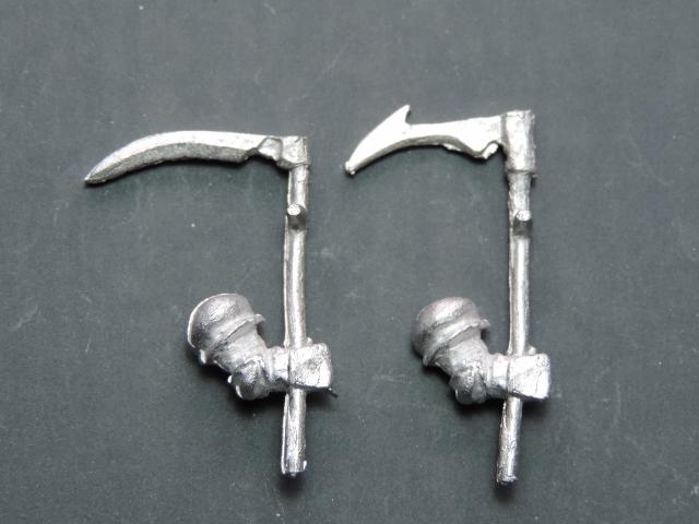 File:Dwarf Lieb Knight scythes arms.jpg