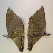 Dragon wings 2