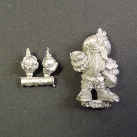 File:WKD-50 Dwarf Inventor with Snipergun.JPG