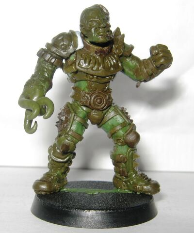 File:Warrior 1a.JPG