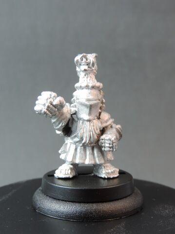 File:DEM070 Dwarf Bear Knights Champion with Power Fist Front (9).jpg