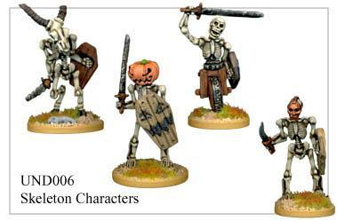 File:UND06 Skeleton Characters