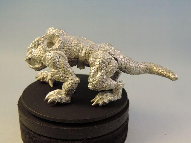 File:Dragon body 5.jpg