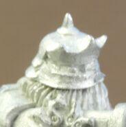 ED gunner helmet 3