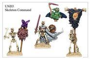 UND03 Skeleton Command (3)