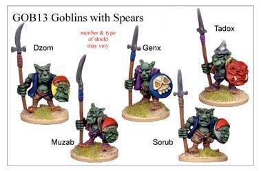 File:GOB13 Goblin With Spears