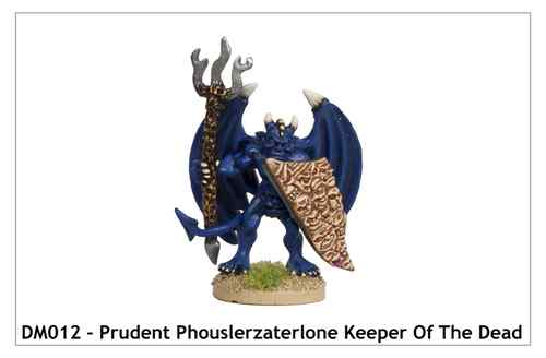File:DM012 - Prudent Phouslerzaterlone The Keeper of the Dead.JPG