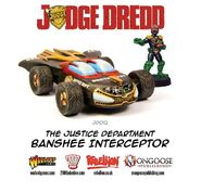 JD012-Banshee-Interceptor grande