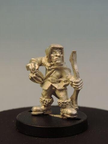 File:GB12 – Goblin Missile Troop 1.jpg