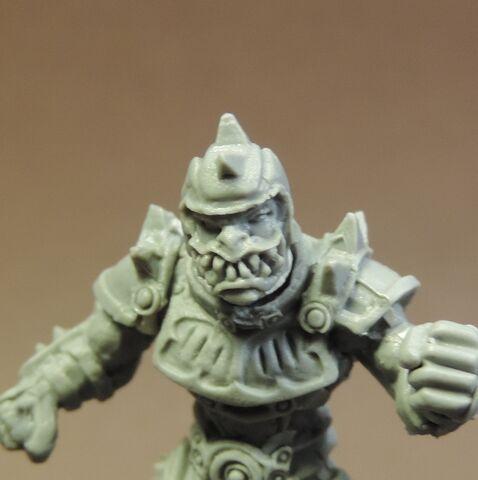 File:Impact Beastface Chaos Warrior Helmet head.jpg