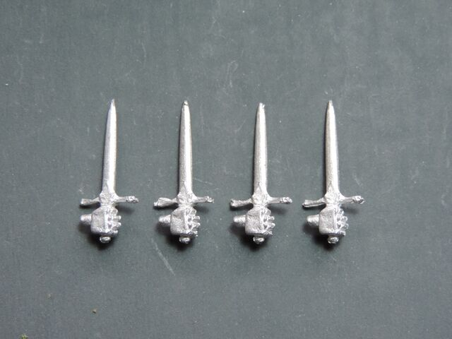 File:Dwarf knight Swords plugin .jpg