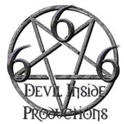 DIP Logo 2