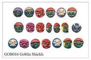 GOB16 Goblin Shields (20)