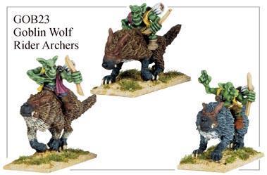 File:GOB23 Goblin Wolf Rider Archers