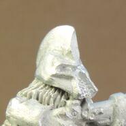 ED gunner helmet 2
