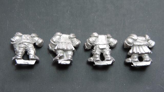 File:Dwarf Knight bodies - plugin - back.jpg