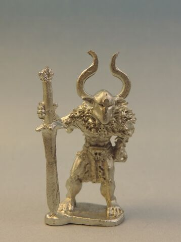 File:WF CS3 Evil Barbarian with sword - front.jpg