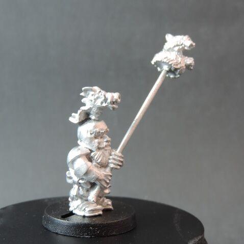 File:DEM070 Dwarf Bear Knights Standard Bearer front.jpg
