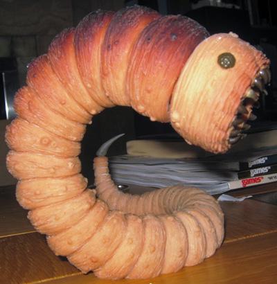 File:Purplewormwip1.jpg