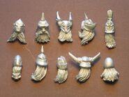 Clam Warrior Heads (1024x768)