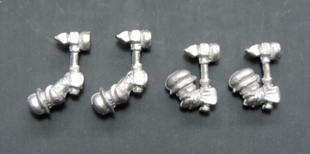 File:Dwarf Knight Hammers arms.jpg