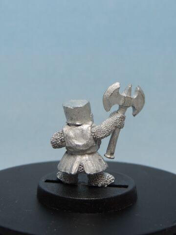 File:Bood Hero with double-axe on foot - rear.jpg