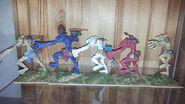 5 giants throwing stuff 1