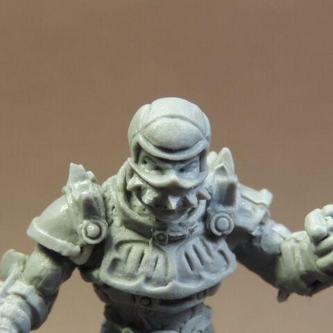 File:Impact Beastface Chaos Warrior Visor 2 head.jpg