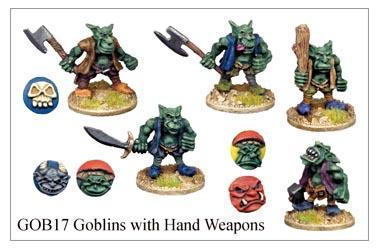 File:GOB17 Goblins Warriors