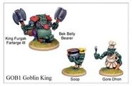 GOB01 Goblin King (3)