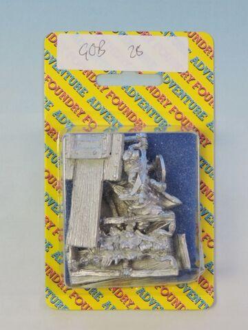 File:GOB28 Blister.jpg