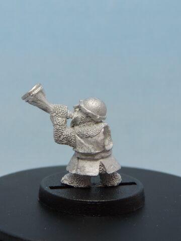 File:Bood Trooper Musician - back.jpg