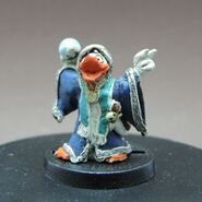 Donald Duck 1