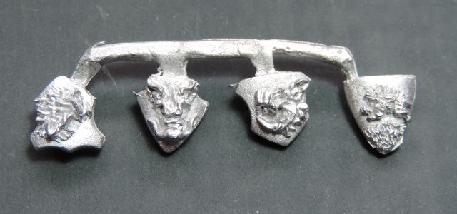 File:Dwarf Boar Knight shields.jpg
