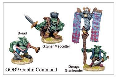 File:GOB09 Goblin Warriors Command