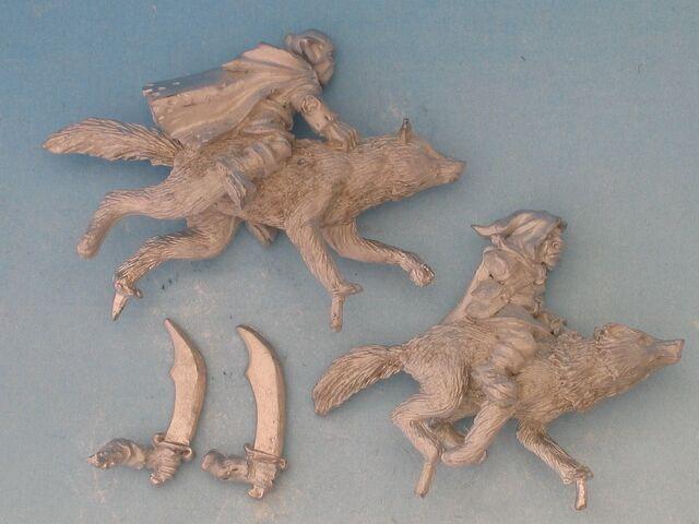 File:OW - Goblin Wolfriders VIa (800x600).jpg