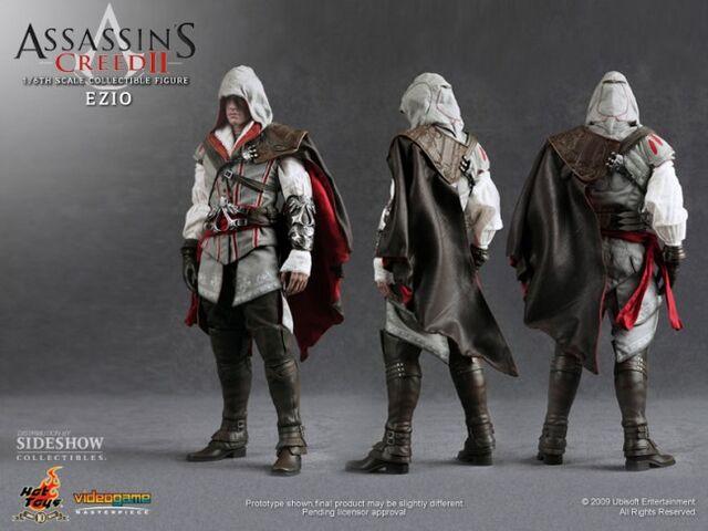 File:Hot-Toys-Ezio-5-e1289133223953.jpg