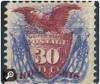 File:Stamp3.jpg