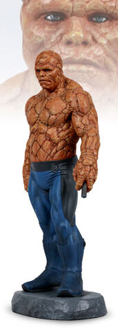 File:The Thing Maquette.jpg