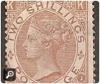 File:Stamp2.jpg